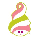 menchie's infunity campaign